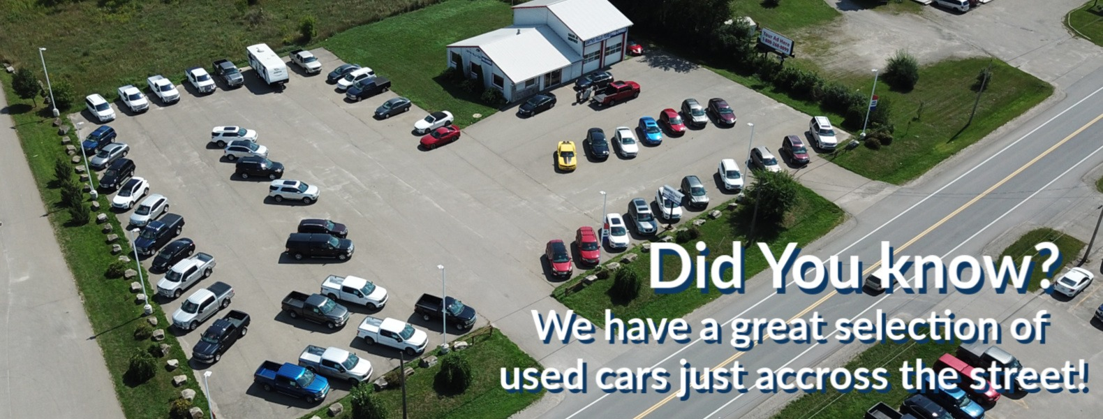Used cars Smiths Falls Ford